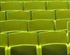 wyly-seat-crop-jpeg1